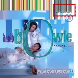 David Bowie - Hours... (1999)