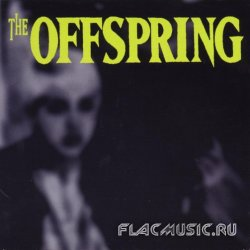 The Offspring - The Offspring (1995)