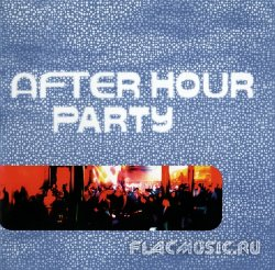 VA - T.T. Hacky - After Hour Party (1997)