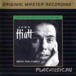 Music lossless > Print Page > John Hiatt - Bring The ...