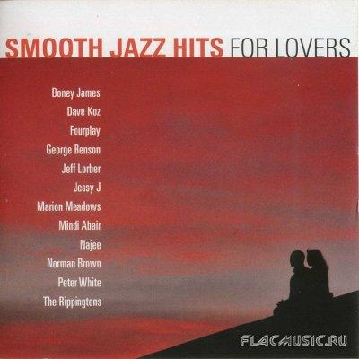Smooth Jazz Hits For Lovers Rar Download - roadxsonar
