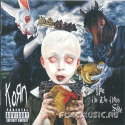 Korn see you on the other side rar