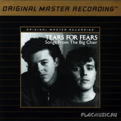 tears for fears songs from the big chair zip 2