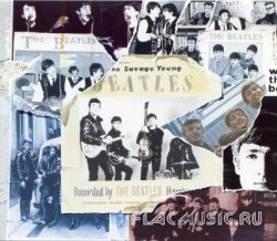 The Beatles - Anthology Vol.1 [2CD] (1995)