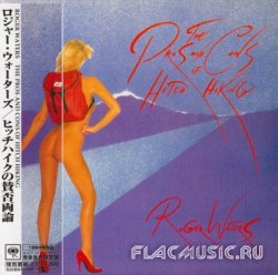 Roger Waters - The Pros And Cons Of Hitch Hiking (2005) [Japan]
