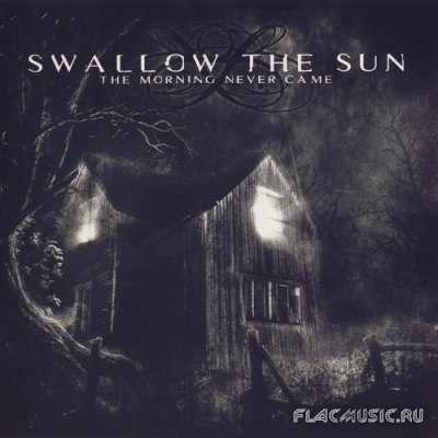Swallow The Sun Forgive Her 28