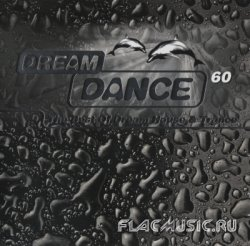 VA - Dream Dance Vol.60 [2CD] (2011)