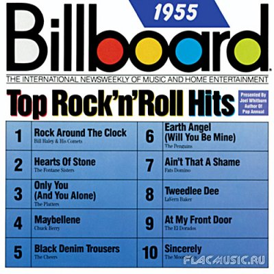 Music lossless print page va billboard top rock 39 n for Best music 1988