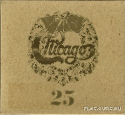 Chicago » Music lossless (flac, ape, wav, DTS 5.1, DVD-Audio, SACD ...