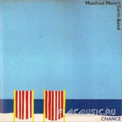 Manfred Mann's Earth Band - Chance (1980) [Edition 1987]