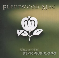 Fleetwood Mac - Greatest Hits (1988)