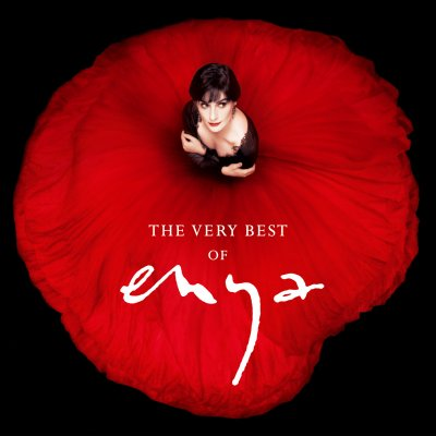 Enya A Day Without Rain Torrent Free Download