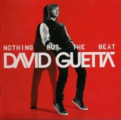 David Guetta - Nothing But The Beat [2CD] (2011)