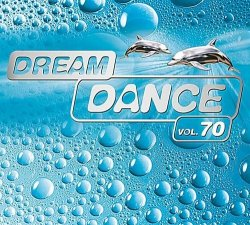 VA - Dream Dance Vol.70 [3CD] (2014)