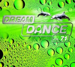 VA - Dream Dance Vol.71 [3CD] (2014)