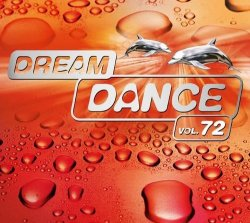 VA - Dream Dance Vol.72 [3CD] (2014)