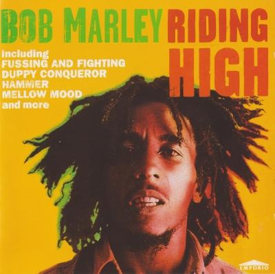 Bob Marley Greatest Hits 2cd Flac 2008 Stilagadath S Ownd
