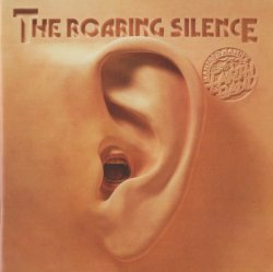 Manfred Mann's Earth Band - The Roaring Silence (2013)