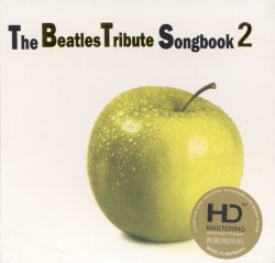 VA - The Beatles Tribute Songbook 2 (2010)