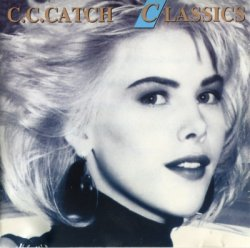 C c catch classics 1989 music lossless flac ape for 1989 house music classics