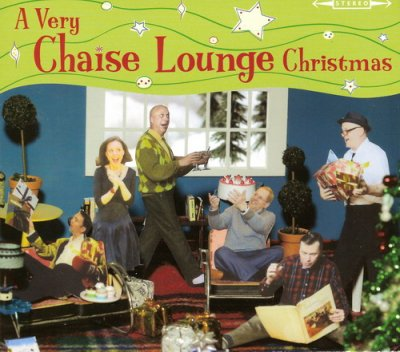 Chaise lounge music lossless flac ape wav music for Chaise lounge band