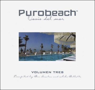 Various - Multichannel Music Compact Disc Sampler Volume 2