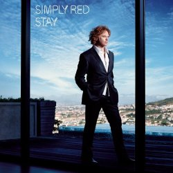 Simply Red - Stay - Deluxe Edition [2CD] (2014)