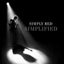 Simply Red - Simplified - Deluxe Edition [2CD] (2014)