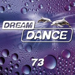 VA - Dream Dance Vol.73 [3CD] (2014)