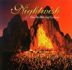 Nightwish - Over The Hills And Far Away - Live (2001)