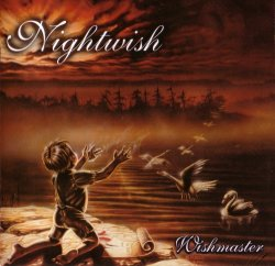 Nightwish - Wishmaster - Official Collector's Edition (2007)