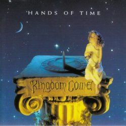 Kingdom Come - Hands Of Time (1991)