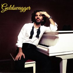 Goldswagger - Goldswagger (2015)