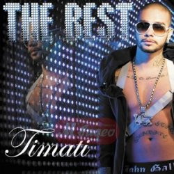 Тимати (Timati) - The Best (2009)