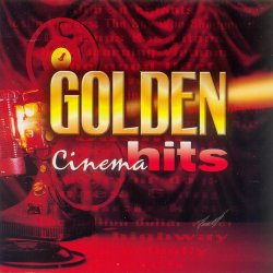 VA - Golden Cinema Hits (2006)