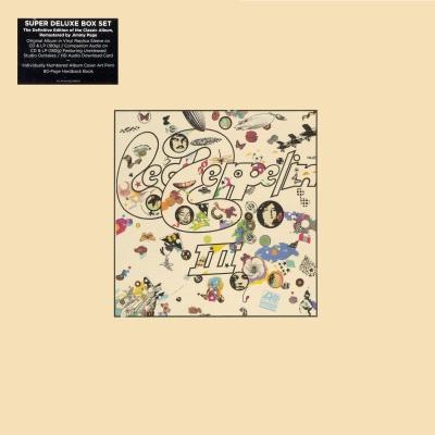 Led Zeppelin 187 Music Lossless Flac Ape Wav Music