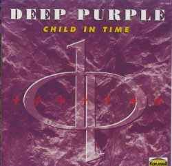 Deep Purple - Child In Time (1995)