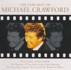 Michael Crawford - The Very Best Of (2004)