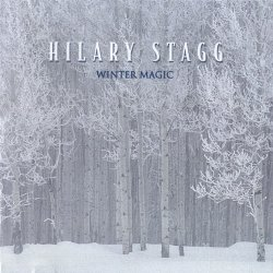 Hilary Stagg - Winter Magic (1995)