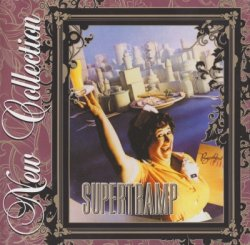 Supertramp - New Collection (2008)