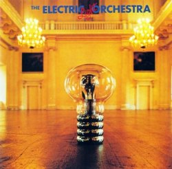 Electric Light Orchestra - No Answer (1971)