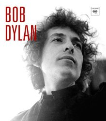 Bob Dylan - Music & Photos [2CD] (2013)