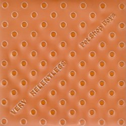 Pet Shop Boys - Very Relentless [2CD] (1993)