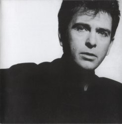 Peter Gabriel - So (1986) [Japan Remastered 2002]