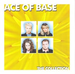 Ace Of Base - The Collection (2002)