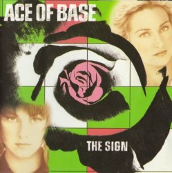 Ace Of Base - The Sign (1993)