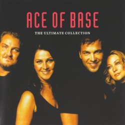 Ace Of Base - The Ultimate Collection [3CD] (2005)