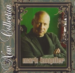 Mark Knopfler - New Collection (2008)