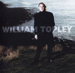 William Topley - Sea Fever (2003)