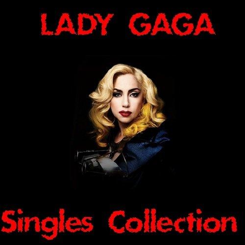 Lady Gaga » Music lossless (flac, ape, wav). Music archive ...